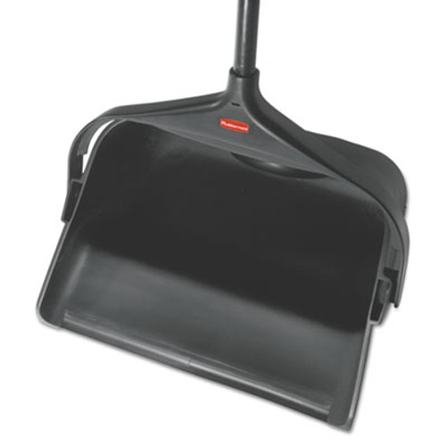 Rubbermaid Commercial Products | RCP 9M00 BLA