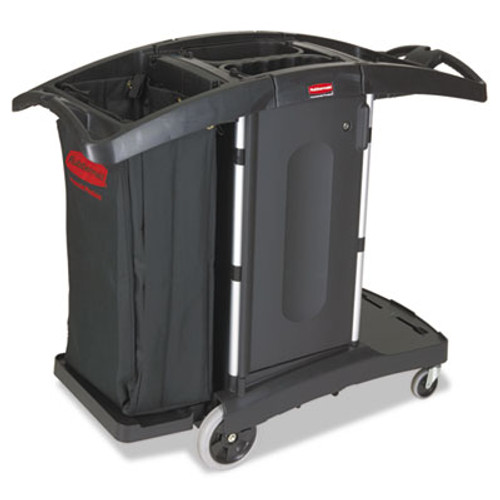 Rubbermaid Commercial Products | RCP 9T76