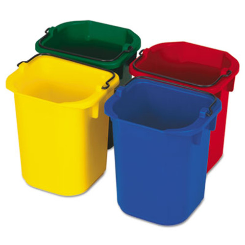 Rubbermaid Commercial Products | RCP 9T83