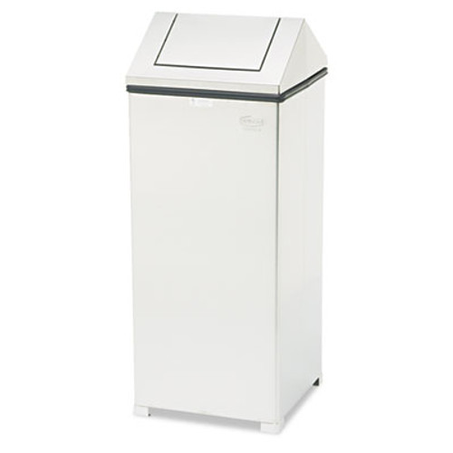 Rubbermaid Commercial Products | RCP T1424SSRB
