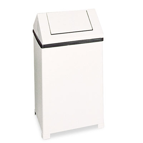 Rubbermaid Commercial Products | RCP T1940ERB