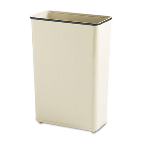Rubbermaid Commercial Products | RCP WB96RAL