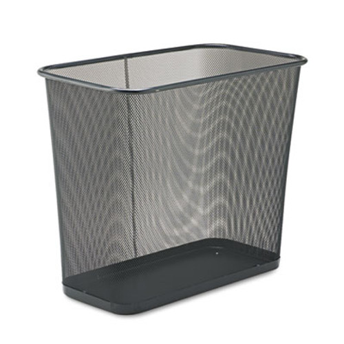 Rubbermaid Commercial Products | RCP WMB30RBK