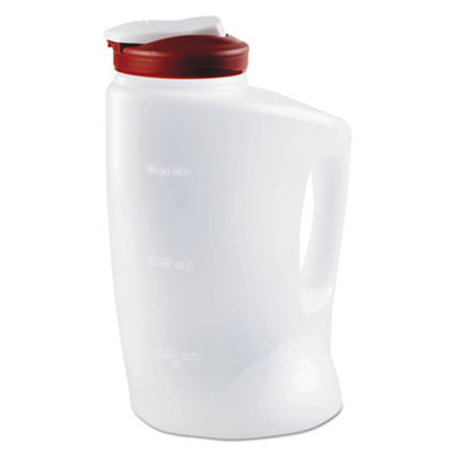 Rubbermaid Home Products | RHP 1776502