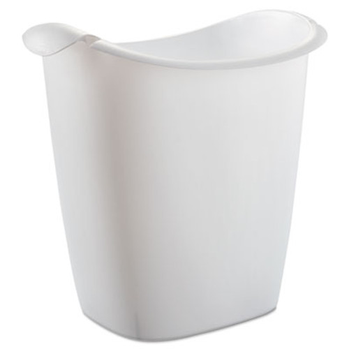 Rubbermaid Home Products | RHP 2385 WHI