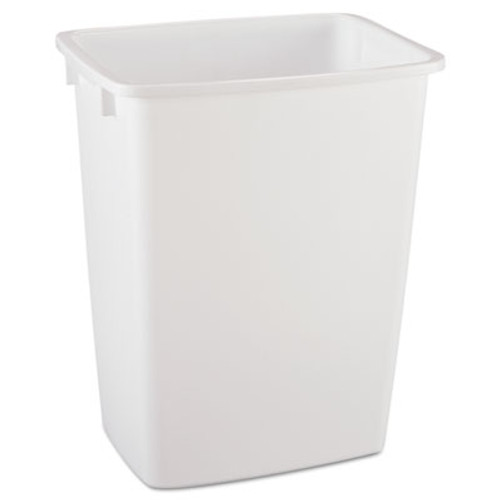 Rubbermaid Home Products | RHP 2806TP WHI