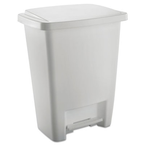 Rubbermaid Home Products | RHP 2841-87 WHI