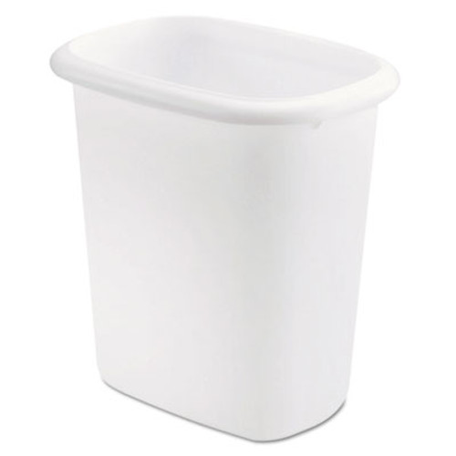 Rubbermaid Home Products | RHP 2953 WHI