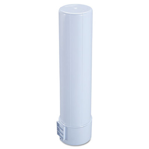 Rubbermaid Home Products | RHP 8257-06 WHT