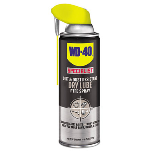 WD-40 Company | WDC 300059
