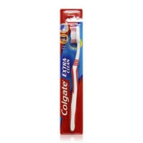 Colgate-Palmolive Company | CPC 55518