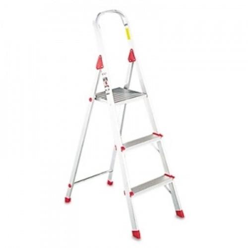 Davidson Ladder   DAV L2346-03BX