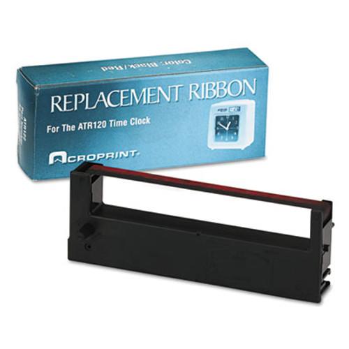 ACP390127000 | Acroprint Time Recorder Co