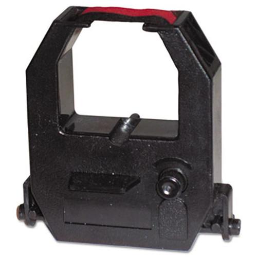 ACP390135000   Acroprint Time Recorder Co