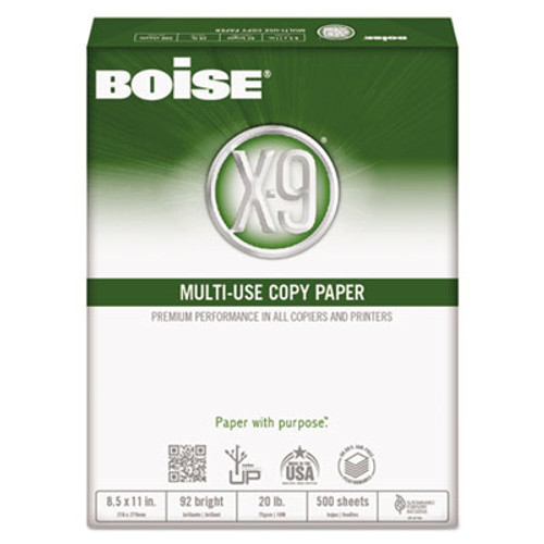 CASOX9001JR | BOISE CASCADE PAPER