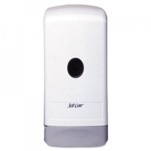 Sealed Air Diversey Care | DVO 05494