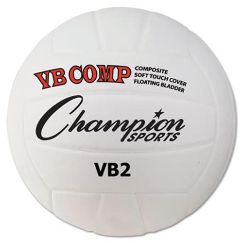 CSIVB2 | CHAMPION SPORT