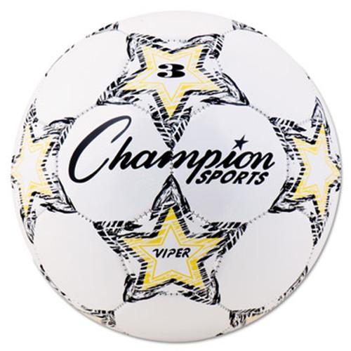 CSIVIPER3 | CHAMPION SPORT