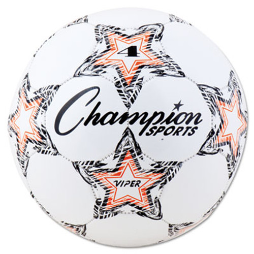 CSIVIPER4 | CHAMPION SPORT