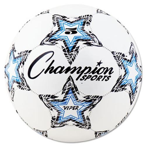 CSIVIPER5 | CHAMPION SPORT
