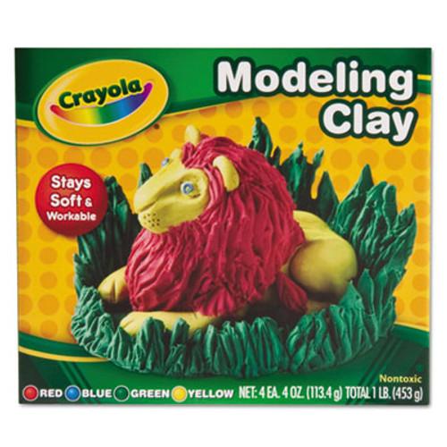 CYO570300 | Crayola