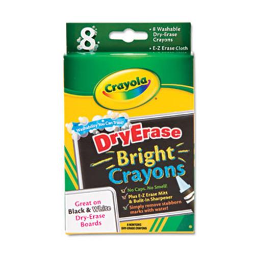 CYO985202   Crayola