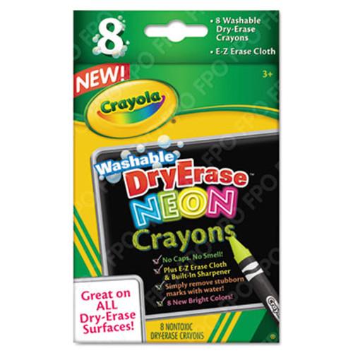 CYO988605   Crayola