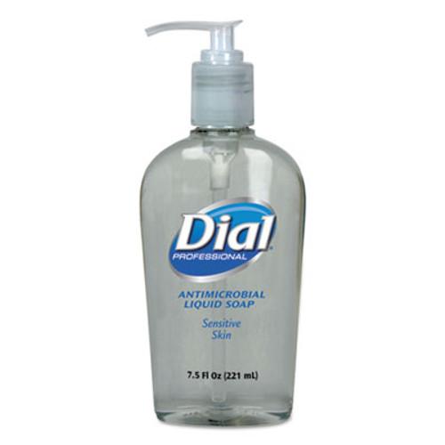 DIA82834 | Dial Professional