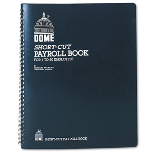DOM650 | DOME PUBLISHING COMPANY