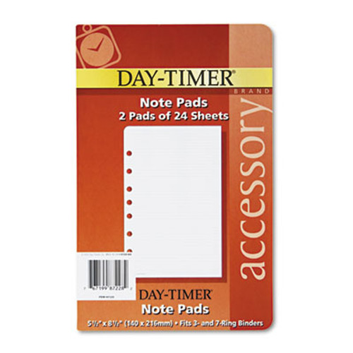 DTM87228 | ACCO / DAY-TIMERS, INC