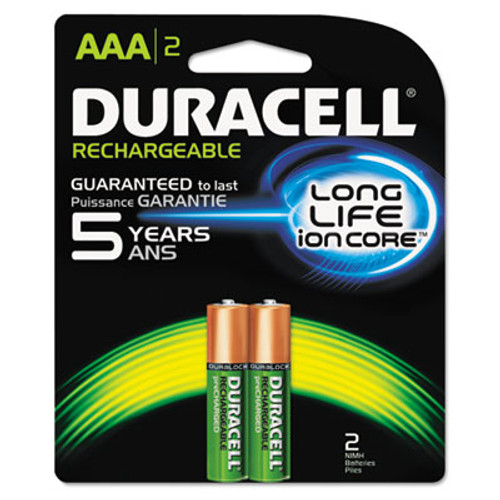 DURNLAAA2BCD   DURACELL PRODUCTS COMPANY