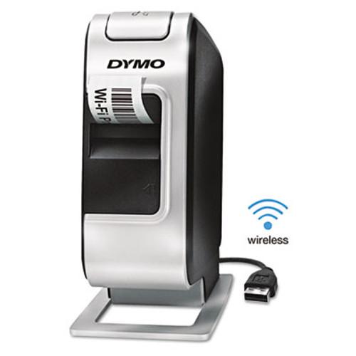 DYM1812570 | DYMO
