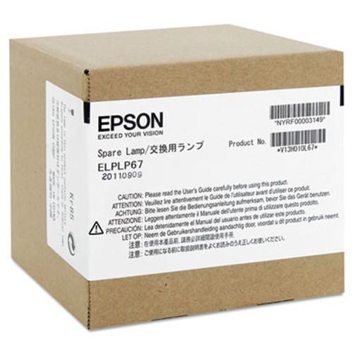 EPSV13H010L67 | EPSON AMERICA