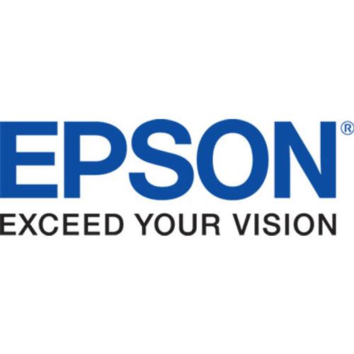 EPSV13H134A36 | EPSON AMERICA