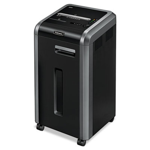 FEL3322001 | FELLOWES MANUFACTURING