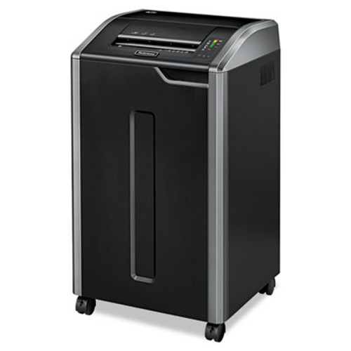 FEL38420 | FELLOWES MANUFACTURING