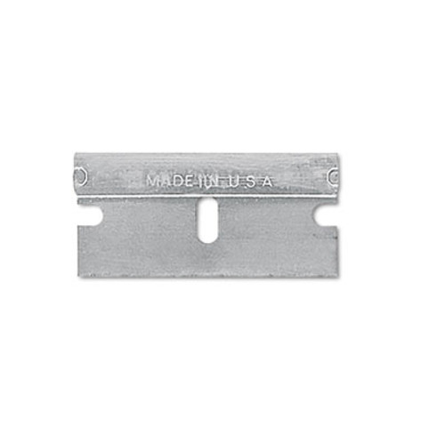 GNS12854 | GREAT NECK SAW MFG