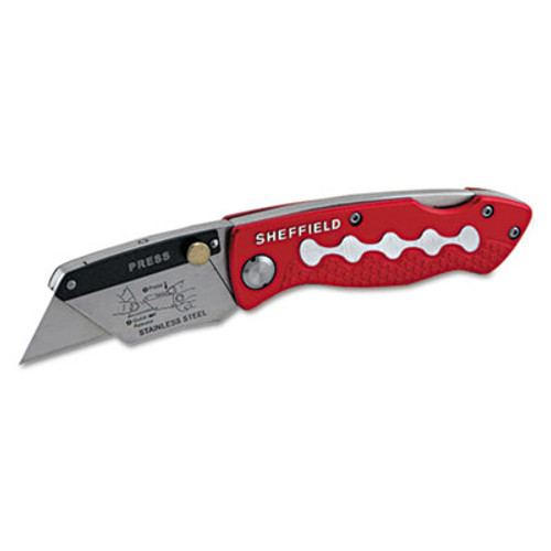 GNS58113 | GREAT NECK SAW MFG