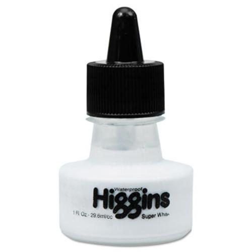 HIG44100 | Higgins