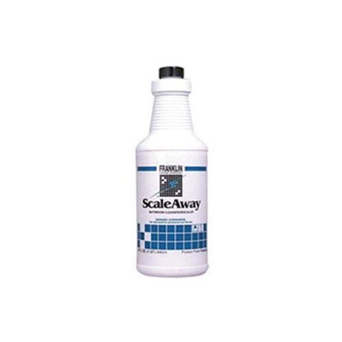 Franklin Cleaning Technology | FRK F229012