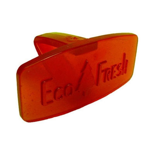 Fresh Products | FRS EBC72 SAP