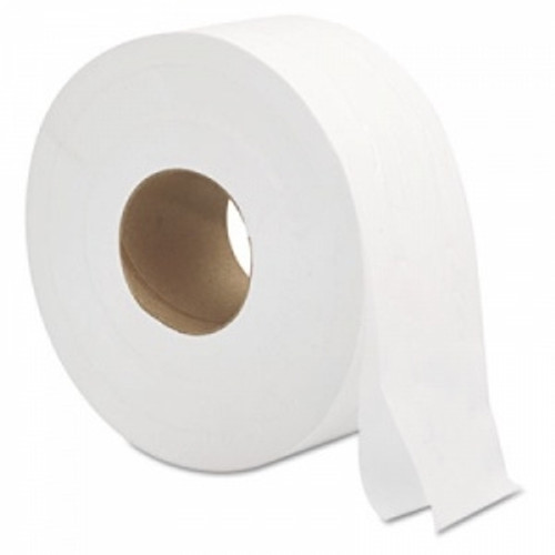 General Paper   GEN 9JUMBO