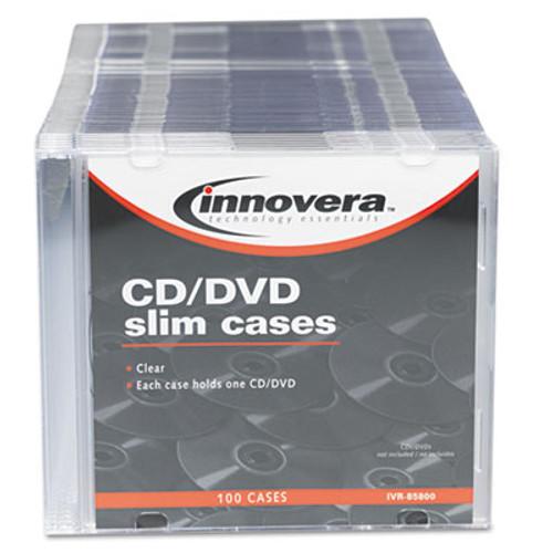 IVR85800 | INNOVERA