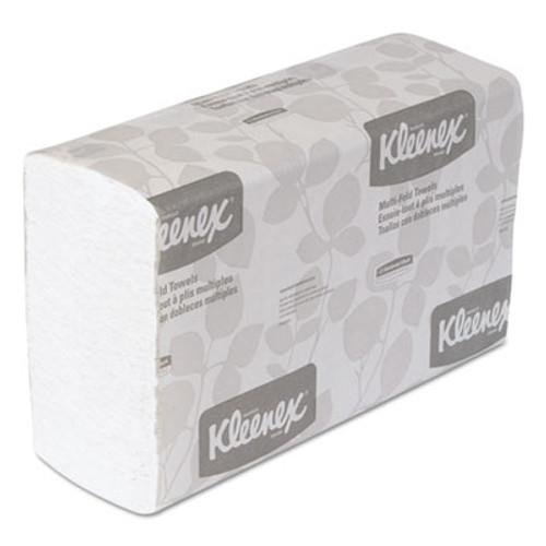 KCC01890 | KIMBERLY CLARK CONSUMER