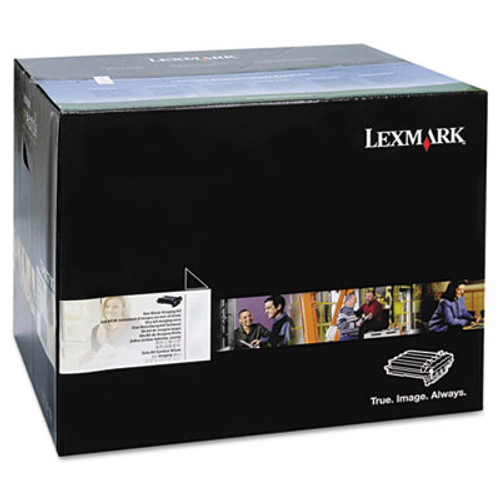 LEX50F1H00 | LEXMARK INTERNATIONAL