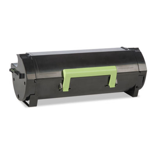 LEX50F1U00 | LEXMARK INTERNATIONAL