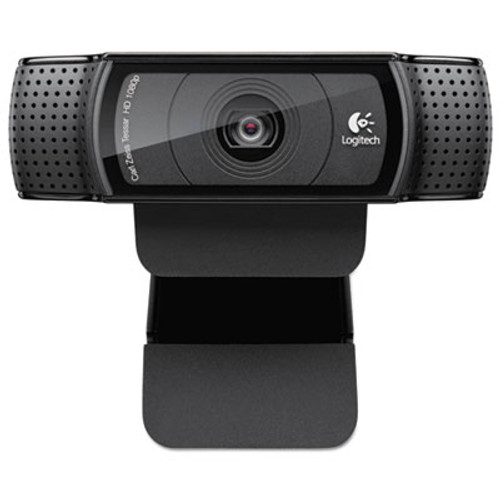 LOG960000764 | LOGITECH, INC
