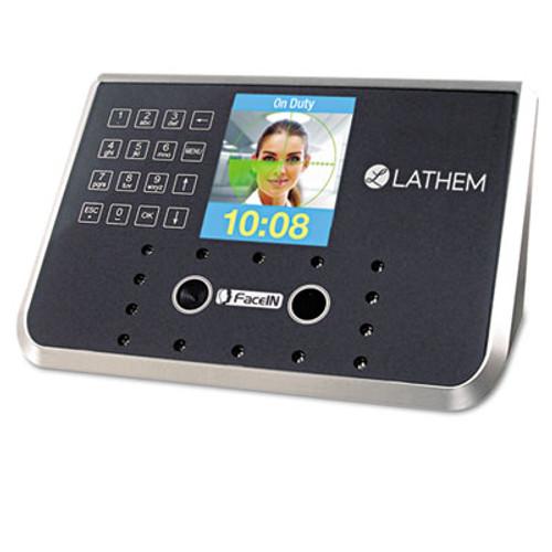 LTHFR650KIT | LATHEM TIME CORPORATION