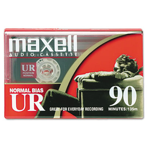 MAX108510 | MAXELL CORP OF AMERICA
