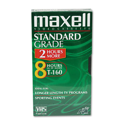 MAX213010 | MAXELL CORP OF AMERICA